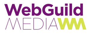 WebGuild Media Ltd logo - complete website design solutions